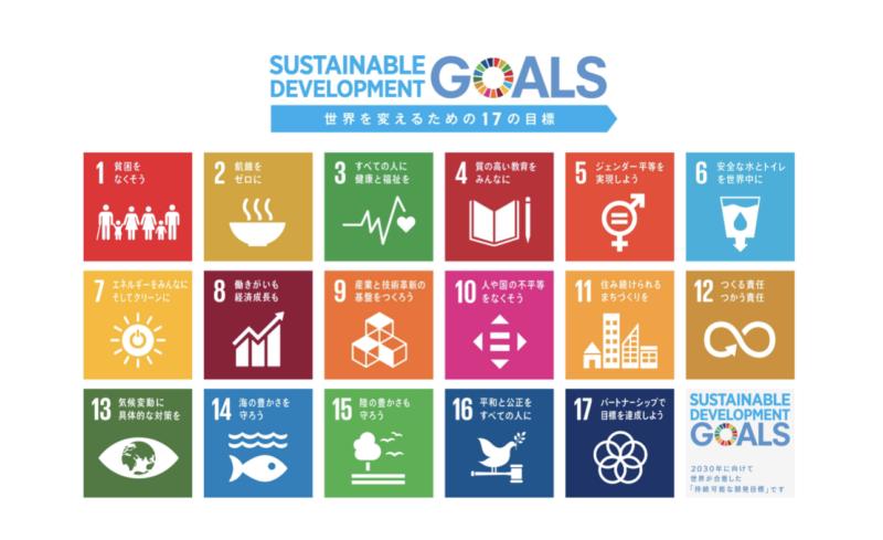 SDGs 総合学習 大串小学校 西彼町 西海市