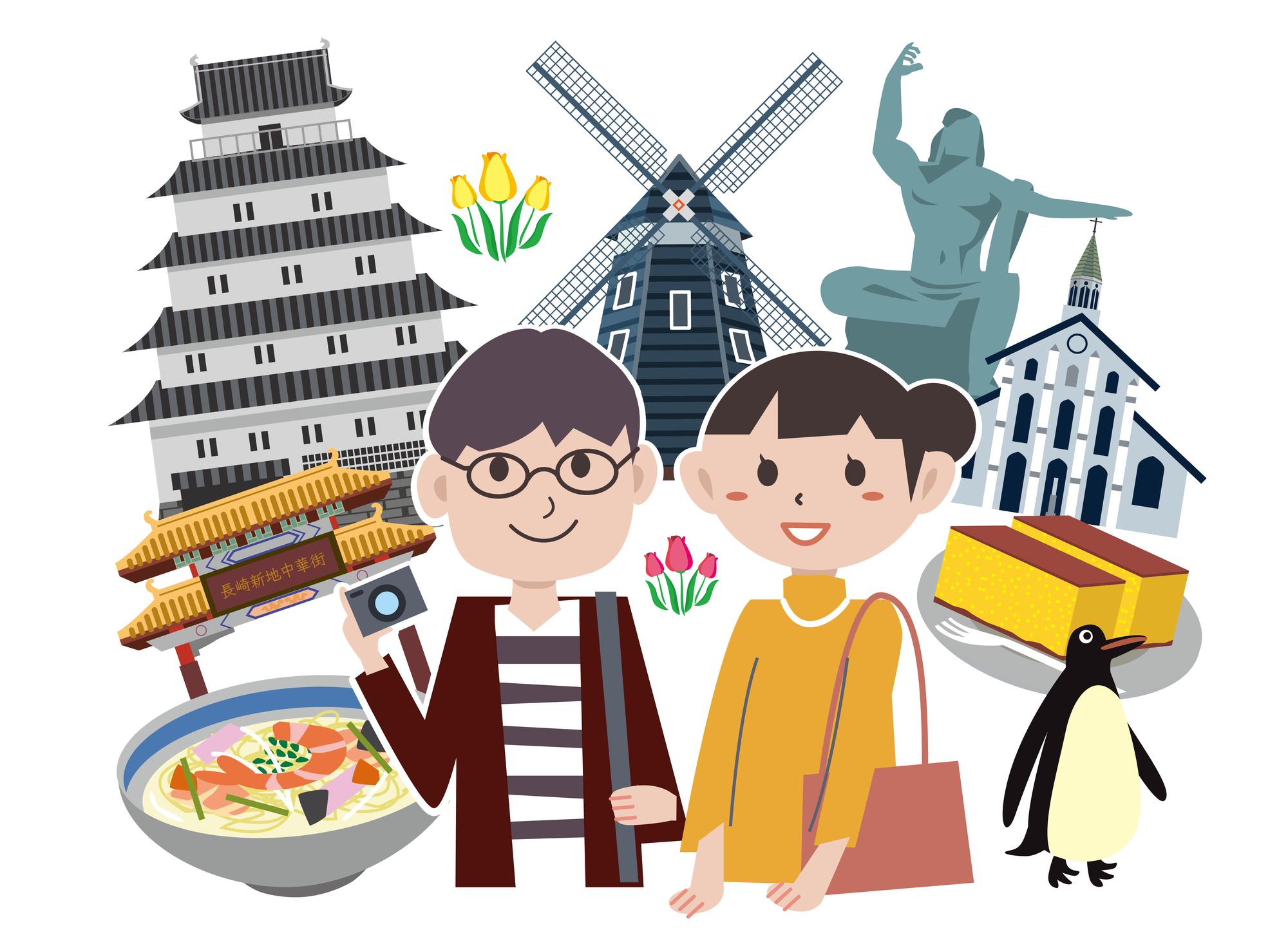 長崎県 西海市 さいかいふるさと発見講座